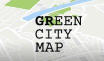 Greenpeace lancia la eco mappa digitale per ridurre il nostro impatto ambientale