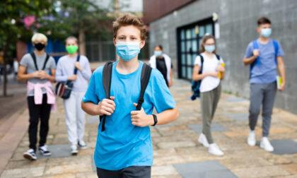 A scuola nei mesi estivi: i plessi che hanno detto sì al Ministro Bianchi e si sono organizzati a Milano