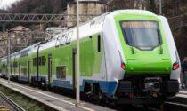 Il True Value di Trenord. E i nuovi treni sulla Milano Lecco