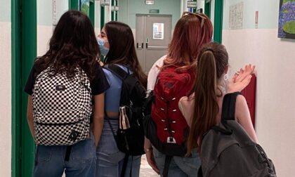 Giovani e salute mentale dopo il lockdown