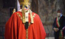 Volantini diffamatori contro il clero, rinviati a giudizio un ex dirigente milanese e un informatico