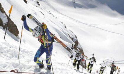 Sci alpinismo diventa sport olimpico, si giocherà a Milano-Cortina 2026
