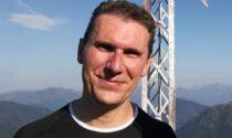 Doppio addio per don Graziano Gianola, il sacerdote della Bovisa morto tragicamente in montagna