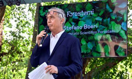 """Sempre più green: con """"Forestami"""" Milano raggiunge il traguardo di 300mila nuovi alberi"""