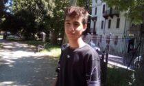 """15enne scomparso a Milano: l'appello della mamma """"Torna a casa, risolviamo tutto insieme"""""""