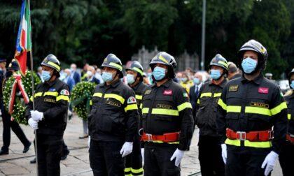 Strage di via Palestro, 28 anni fa la mafia attaccò Milano
