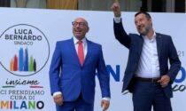 """Candidato Bernardo dopo lo scandalo della pistola in ospedale: """"Ho porto d'armi e non devo avvisare nessuno"""""""