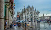 Comunali 2021, le (molte) sfide per il futuro sindaco di Milano