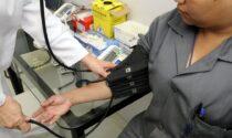 Sanità Milano, cercansi medici di base: solo 2.096 in tutto il territorio di Ats