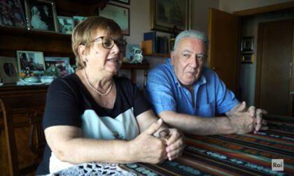 """""""Sapessi com'è strano sposarsi a Milano"""", il cortometraggio che omaggia le coppie milanesi"""