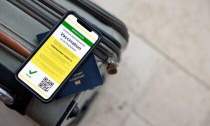Green pass, cosa cambia dal 1° settembre: obbligo per trasporti e scuola