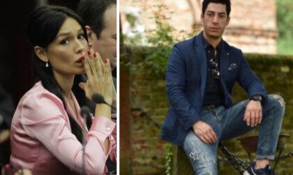 """Spese pazze al Pirellone: fra i condannati anche Nicole Minetti, il """"Trota"""" e il capogruppo leghista Romeo"""
