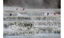 In Toscana tra wellness e rigenerazione