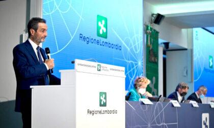 Vaccinazioni anti Covid, la Lombardia con numeri da record: focus su Milano