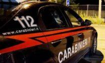 Inseguimento e sparatoria a Rho: feriti il fuggitivo e un carabiniere