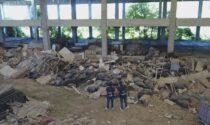 Discariche abusive e smaltimento illecito di rifiuti: 5 arresti e maxi sequestro