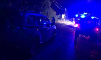 Incidente a Senago: 19enne perde una gamba e pirata della strada fugge