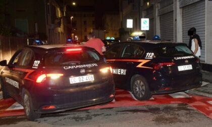 Tentato omicidio a Melzo: arrestati due ragazzi. Stavano cercando di fuggire in Francia