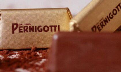 Pernigotti Milano: prorogata la cassa di 12 mesi, pronto piano da 4 milioni per il rilancio