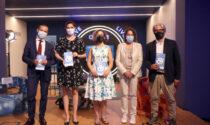 MiTo 2021: la rassegna di musica classica tra Milano e Torino torna internazionale