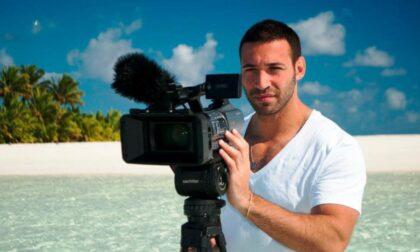 Droga dall'Olanda: arrestato l'attore e conduttore tv Ciro di Maio