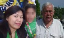 """Uccide moglie e figlia 15enne, poi si spara. Il Procuratore: """"Colossale vigliacco"""""""