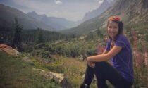 Ex specializzanda del Niguarda morta in Norvegiadurante un'escursione