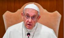 Identificato il mittente della busta con 3 proiettili indirizzata al Papa