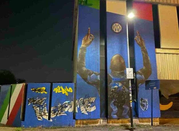 murales lukaku
