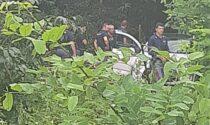 Colpo di arma da fuoco sulla Statale 36, trovato il cadavere di un 52enne milanese