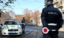 Intestazione fittizia di 181 veicoli: per un 49enne scatta la denuncia