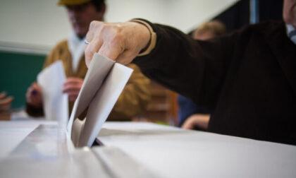 Elezioni Milano 2021: da oggi inizia la par condicio elettorale