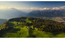 Clusone, la tua vacanza indimenticabile nella natura a un'ora da Milano e a due passi dai più bei sentieri delle Orobie