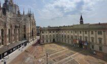 Da domani serve il Green Pass per entrare nei Musei di Milano (e non solo)