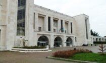 Case e ospedali di comunità: 26 milioni e 700mila euro per Milano