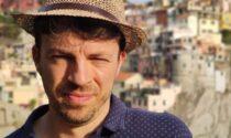 Ore d'angoscia per Federico scomparso durante un'escursione in Val di Zoldo
