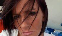 Si cerca Antonella Sofia scomparsa dopo un messaggio inquietante all'ex