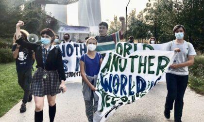 Greta Thunberg a Milano in vista della Cop26 per l'ambiente: tutto il programma