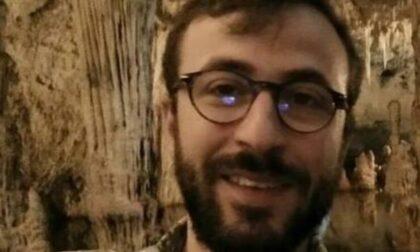 Ricercatore di Milano vince una borsa di studio da un milione di euro