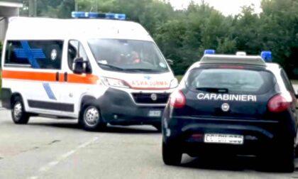 Omicidio in via Ovada a Milano: morto un 34enne. La lite per un barbecue