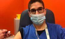 """Il medico rianimatore del Niguarda: """"Quante vite sto vedendo spegnersi, basterebbe vaccinarsi..."""""""