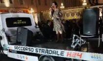 La proposta shock: un ospedale (e una comunità) per soli No Vax. Da Torino partono tour e raccolta fondi