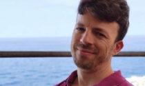 Trovato il corpo di  Federico Lugato, l'escursionista residente a Milano scomparso 18 giorni fa