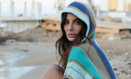 """Furto da migliaia di euro nella casa milanese di Chiara Biasi: """"Godetevi tutto, io ho e sono ben di più"""""""