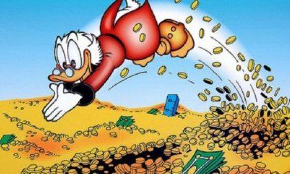 Punta un euro e ne vince 120mila: Milano baciata dalla fortuna