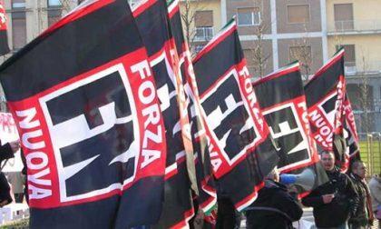 """Mozione in Consiglio Regionale: """"Sciogliere Forza Nuova e formazioni neofasciste"""""""