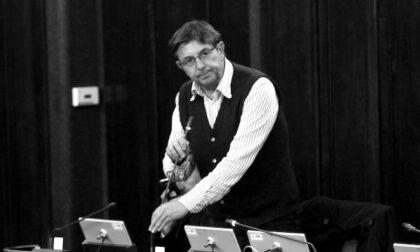 Morto nella notte Luigi Amicone, ex consigliere e fondatore di Tempi