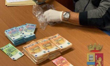 Il mini bordello con le prostitute cinesi fruttava migliaia di euro anche al mese a un prestanome milanese
