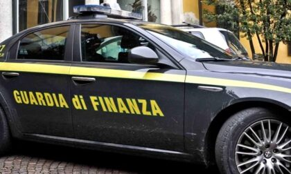 Maxi truffa a investitori: sequestrati 21 milioni di euro